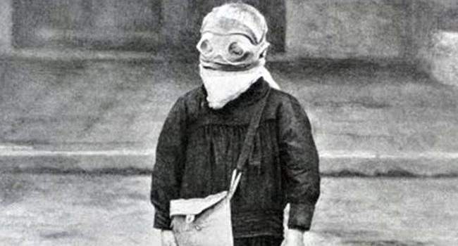 cronache dalla quarantena siciliana
