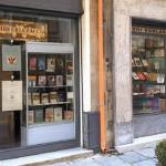 Libreria Zacco